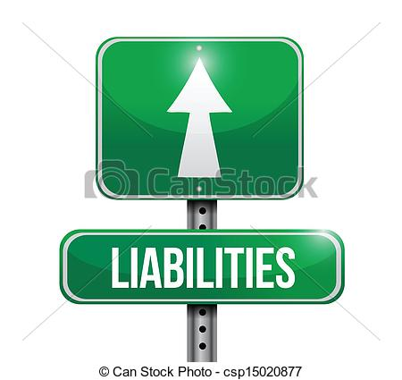 Liabilities Stock Photos and Images. 1,374 Liabilities pictures.