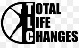 Total Life Changes PNG.