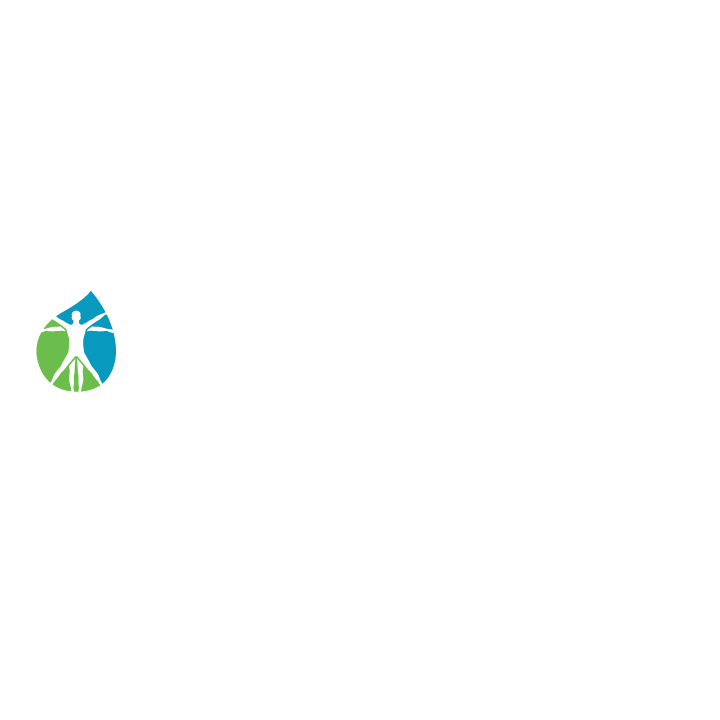 Approved Life Changer Logos.