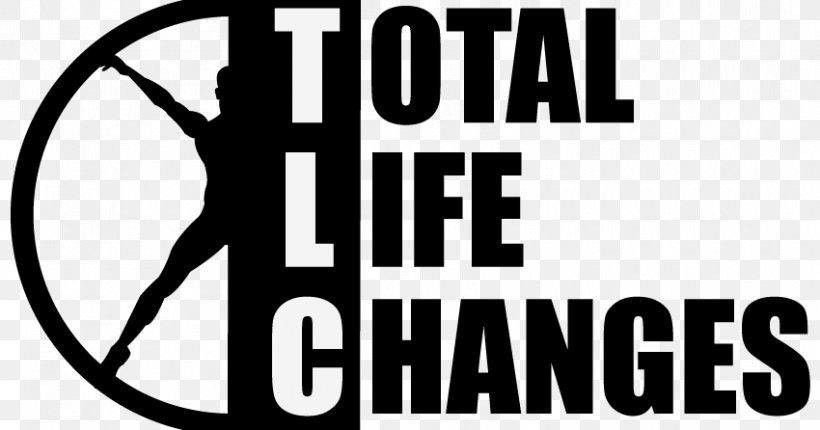 Total Life Changes Logo Business Dietary Supplement, PNG.