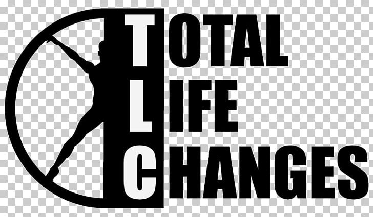 Business Industry Logo Total Life Changes PNG, Clipart.