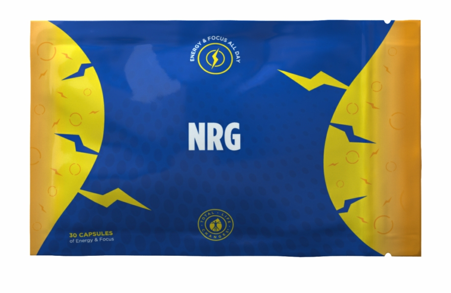 Tlc Productrender Nrg.