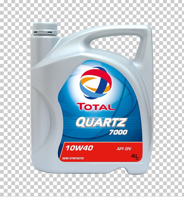 Car Motor Oil Lubricant Synthetic Oil Total S.A. PNG.