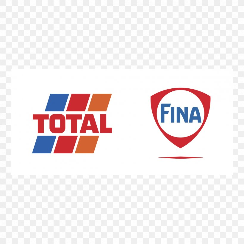 Logo Total S.A. Brand Product Petroleum, PNG, 2400x2400px.