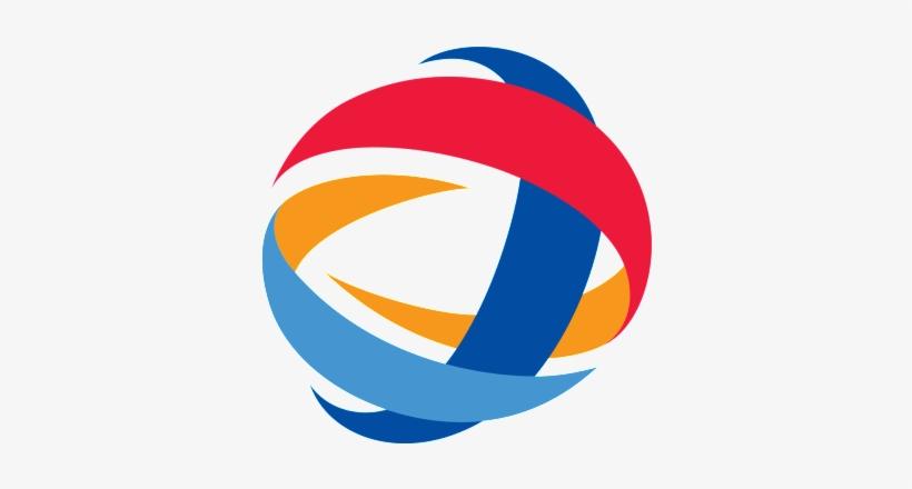 Total Logo.