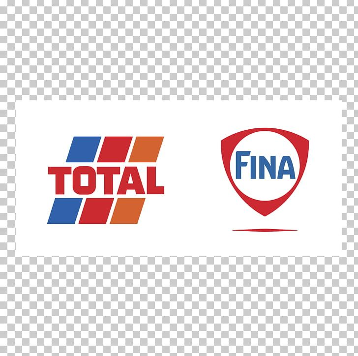 Logo Total S.A. Brand Product Petroleum PNG, Clipart, Area.