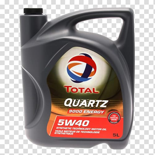 Motor oil Total S.A. Synthetic oil European Automobile.