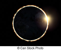 Eclipse Illustrations and Clipart. 4,240 Eclipse royalty free.