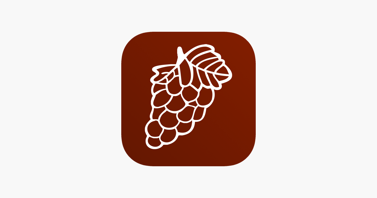 Total Wine & More on the App Store.