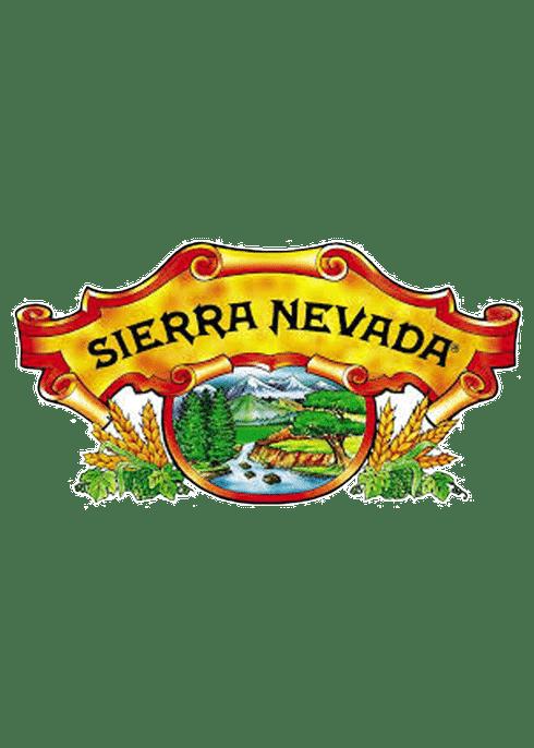 Sierra Nevada Summerfest Lager.