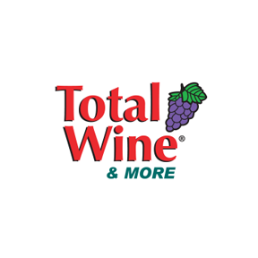 Total Wine & More Selects Theatro to Connect In.