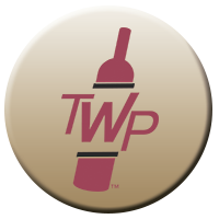 logo redondeado total wine pack.