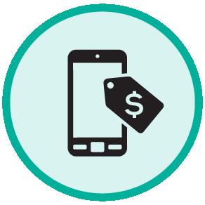Shop Phones, Service Plans, Data Plans & More.
