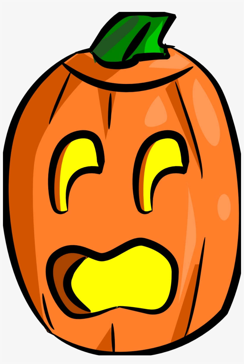 Jack O Lantern Totally Free Clip Art.