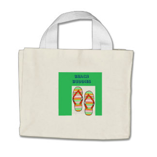 Clipart Tote Bags.