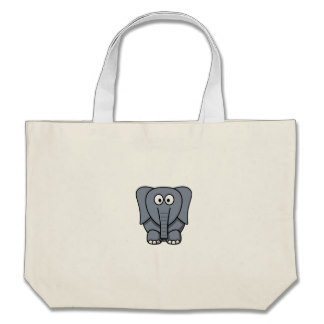 Fun Clipart Bags & Handbags.