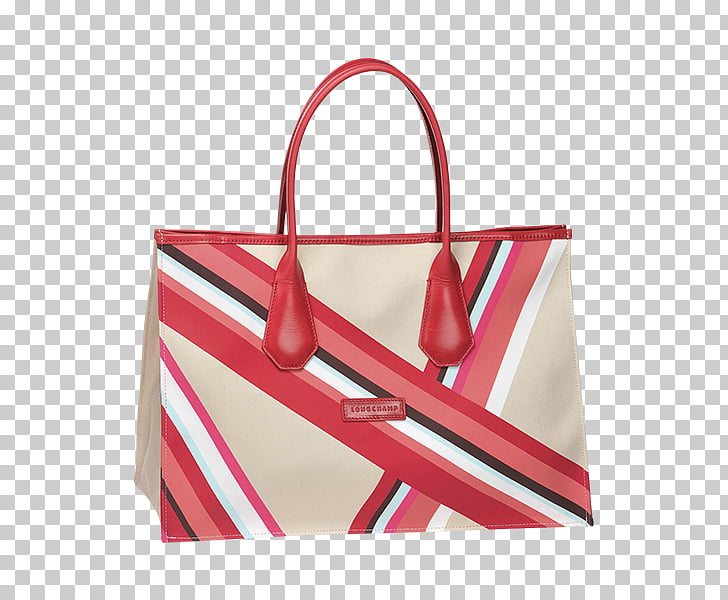 Tote bag Handbag Longchamp Pliage, x display rack template.