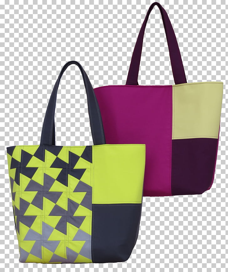 Tote bag Handbag Template Pattern, looking for the brightest.