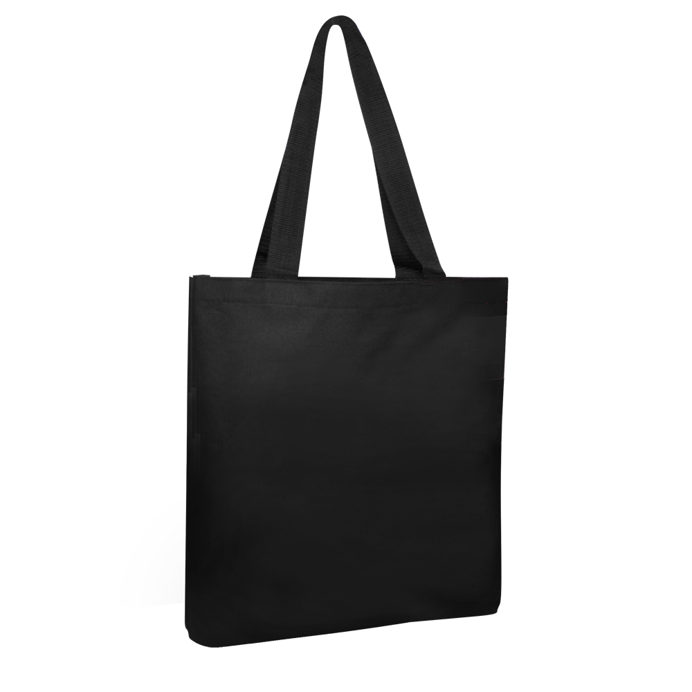 Tote Bag Free Downloadable Clip Art.