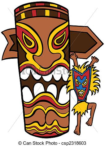 Totem Illustrations and Stock Art. 4,575 Totem illustration and.