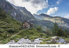 Austrian alpine club Stock Photos and Images. 15 austrian alpine.