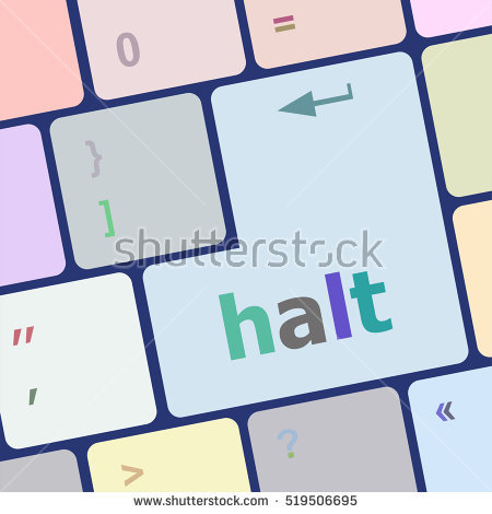Halt Shutterstock 库存照片、免版税图片和矢量图.