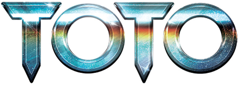 Logo toto png 3 » PNG Image.