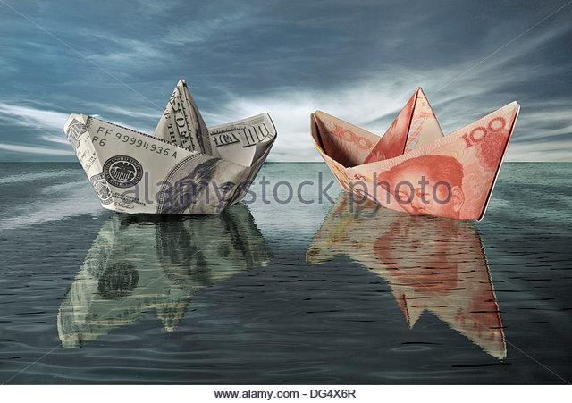 Währungspolitik Stock Photos & Währungspolitik Stock Images.