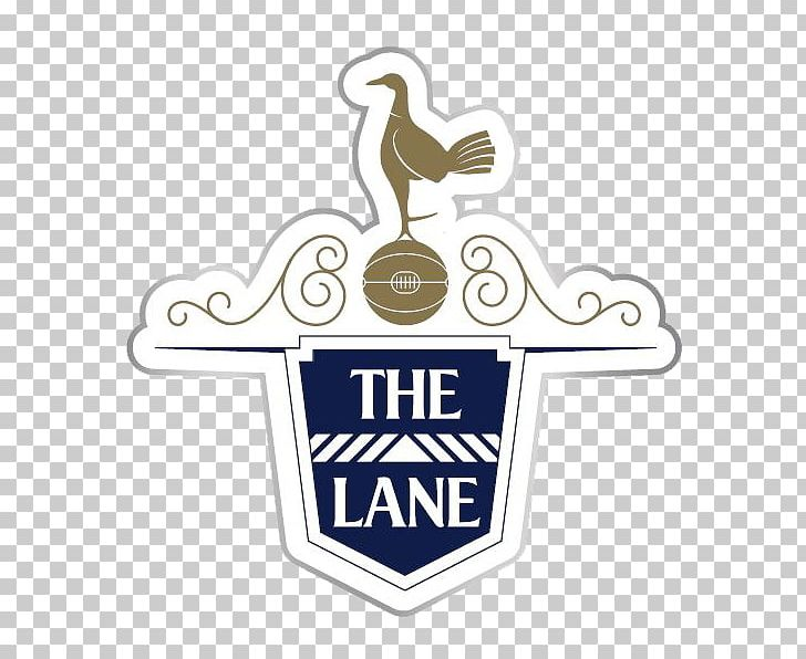 White Hart Lane 2015.