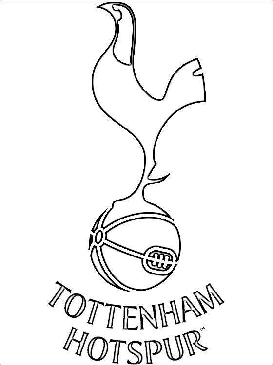 Spurs silhouette clipart free.