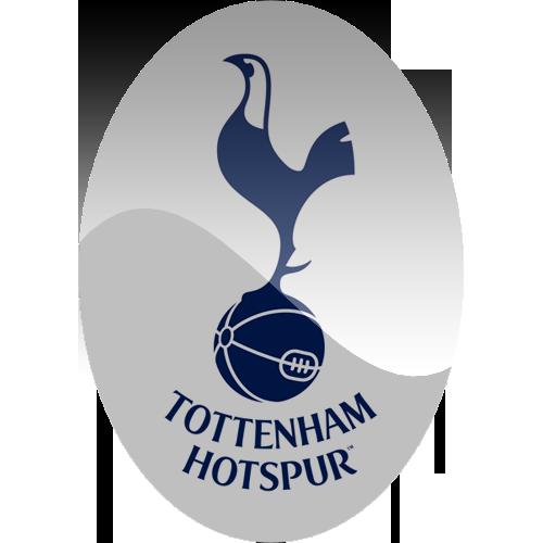 Tottenham Eps Logo Png Images.