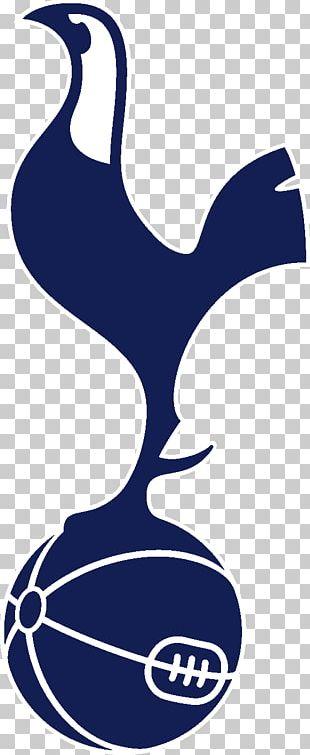Tottenham Hotspur Fc PNG Images, Tottenham Hotspur Fc.