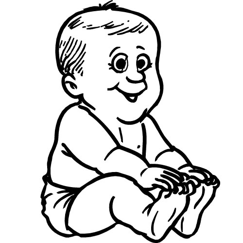 Free Touch Clipart Black And White, Download Free Clip Art.