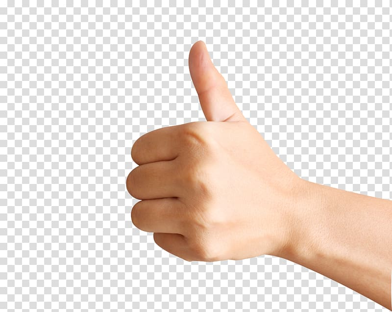 Person thumbs up, Thumb Hand Finger Arm Digit, Thumbs up.