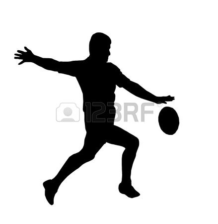 74 Touch Rugby Stock Vector Illustration And Royalty Free Touch.