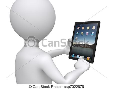 Touchpad Clipart and Stock Illustrations. 12,869 Touchpad vector.