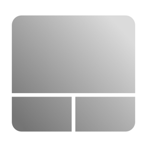 Touchpad Clip Art Download.