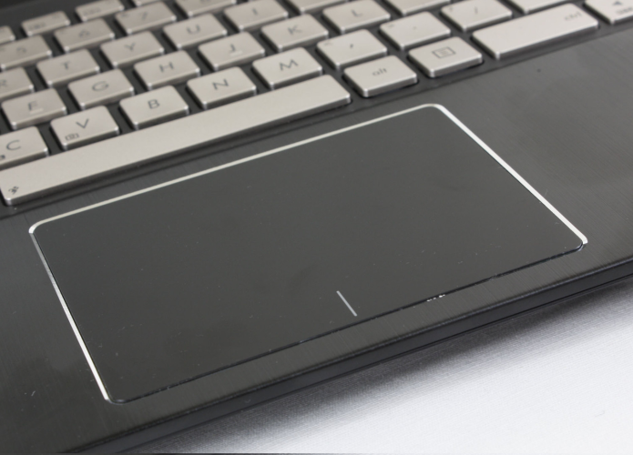 Touchpad png 6 » PNG Image.