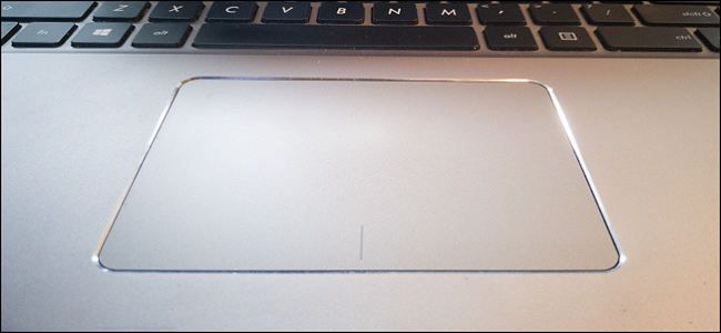 How to Disable Your PC\'s Touchpad When You Connect an.