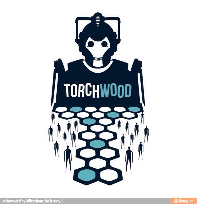 touchwood.