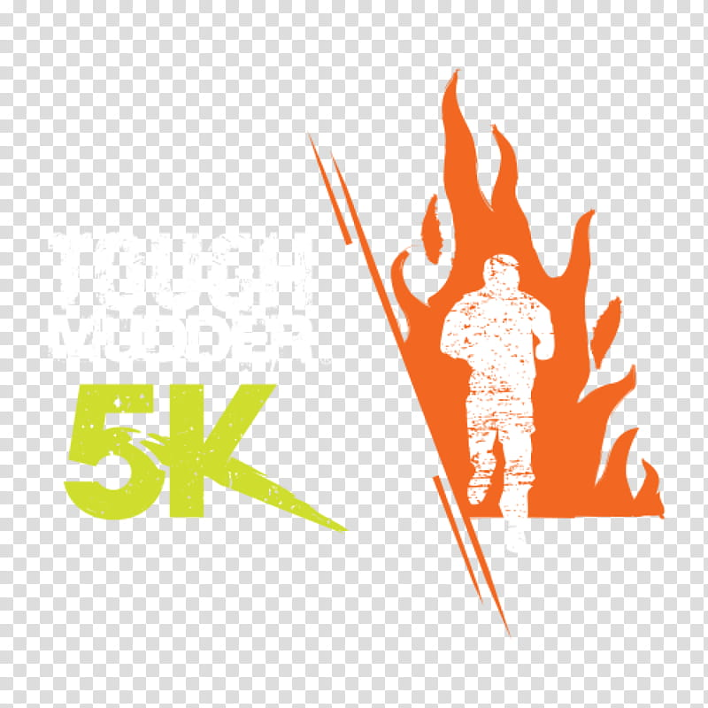 Tough Mudder transparent background PNG cliparts free.