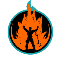 What is Toughest Mudder.