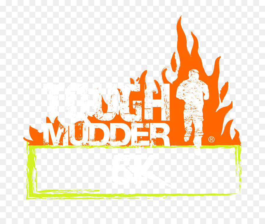 TOUGH MUDDER 2018 2018 Norcal Half Tough Mudder.