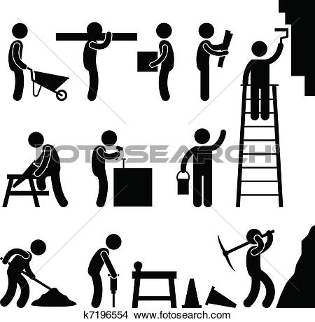 Toughness Clipart Illustrations. 5,011 toughness clip art vector.