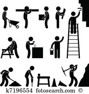 Toughness Clipart Illustrations. 5,223 toughness clip art vector.