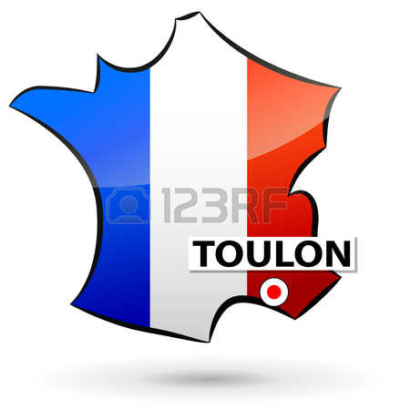 54 Toulon Stock Vector Illustration And Royalty Free Toulon Clipart.