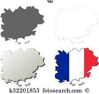 Toulon Clipart Vector Graphics. 36 toulon EPS clip art vector and.