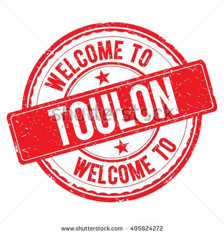Toulon Stock Photos, Royalty.