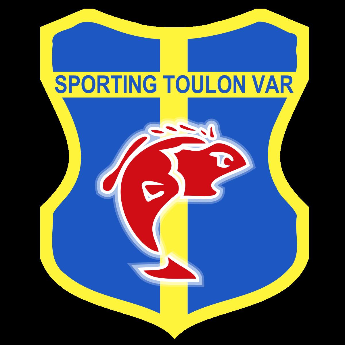 Sporting Club Toulon.