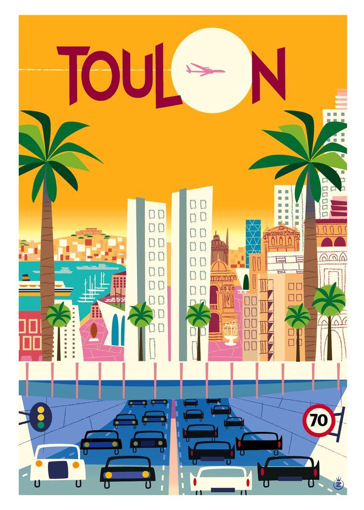 1000+ ideas about Toulon on Pinterest.
